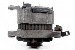Alternator (67A) X-267312