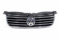 Atrapa grill VW Passat B5 FL 2000-2005