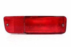 Lampa w zderzak lewa Hyundai Santamo 1999