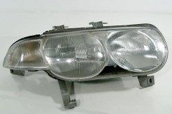 Reflektor prawy Rover 45 2002 Sedan