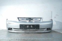 Zderzak przód Chevrolet Lacetti 2006 Sedan