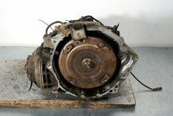 Skrzynia biegów Chrysler Vision 1996 3.5 V6 (automatyczna)