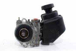 Pompa wspomagania Saab 9-3 YS3F 1.8T 2.0T