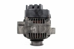 Alternator 75A Smart Fortwo 450 1998-2004 0.6