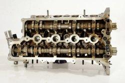 Głowica X-269761