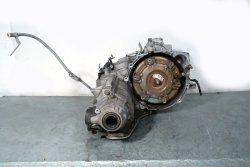 Skrzynia biegów 4T65EV-GT Volvo S80 1999 2.8T (Automatyczna)