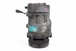 Sprężarka klimatyzacji X-267921