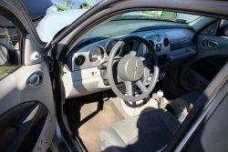 Przełącznik zespolony Chrysler PT Cruiser 2007