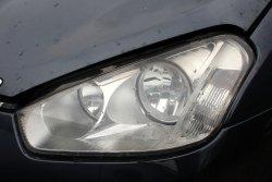 Reflektor lewy Ford C-Max MK1 2009