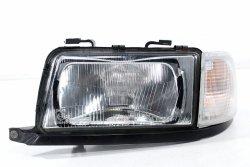 Reflektor lewy Audi 80 B4 1991-1995