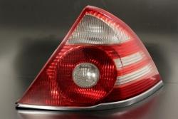 Lampa tył prawa Ford Mondeo MK3 2004 Liftback