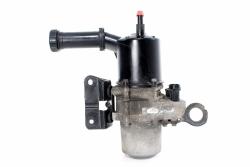 Pompa wspomagania X-267003