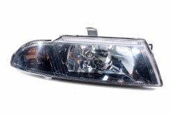 Reflektor prawy Mitsubishi Carisma DA2A 2002-2004