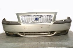 Zderzak przód Volvo S80 1999 Sedan