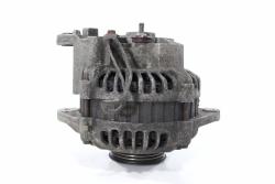 Alternator X-268787