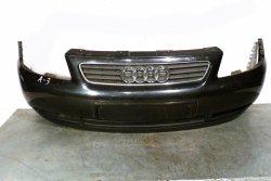 Zderzak przód Audi A3 8L 1996-1999 3D