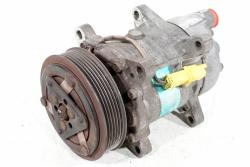 Sprężarka klimatyzacji X-267229