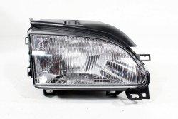 Reflektor prawy Seat Arosa 1997-2000