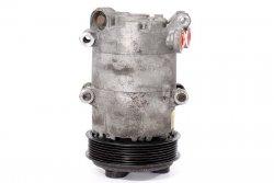 Sprężarka klimatyzacji Ford Transit MK7 2006-2013 2.4TDCI