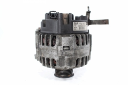 Alternator X-268795