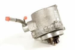 Pompa wakuum Mazda 6 GG 2004 2.0D