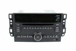 Radio AGC-7112RV Chevrolet Aveo T250 2008