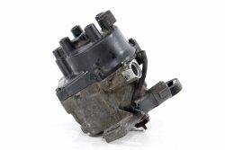 Aparat zapłonowy Honda Civic EG 1991-1995 1.3E 16V