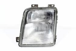 Reflektor lewy VW LT 35 1998