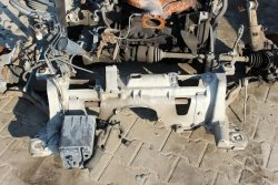 Sanki wózek ława silnika Dodge Caravan 00-07 2.4