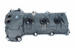 Pokrywa zaworów Ford Explorer 2010 3.5 V6