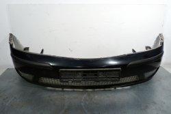 Zderzak przód Ford Mondeo MK3 2000-2007