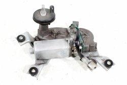 Silniczek wycieraczki tył Honda HRV HR-V 1999-2005
