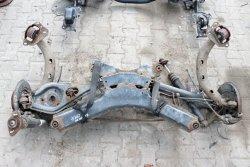 Ława zawieszenia tył Rover 75 1998-2005 2.0D