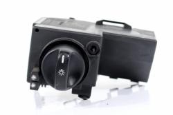 Włącznik przełącznik świateł Mercedes E-Klasa W210 1998