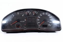 Licznik zegary Audi A4 B5 1997 1.9TDI AFN