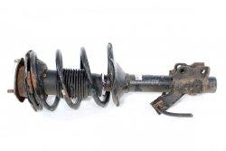 Amortyzator przód prawy Nissan Vanette C22 1985-1994 2.7D