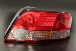 Lampa tył prawa Mitsubishi Galant EA0 2000 Sedan