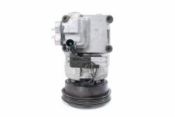 Sprężarka klimatyzacji X-267876