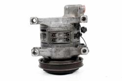 Sprężarka klimatyzacji Nissan Almera N15 1.4i 1.6i