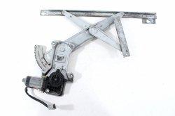 Podnośnik szyby przód lewy Rover 600 1993-1999 4-PIN