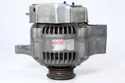 Alternator Suzuki Baleno 1995-2001 1.3i 16V