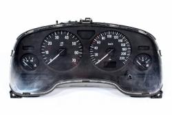 Licznik zegary Opel Astra G 2002 1.6i Z16SE