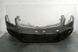 Zderzak przód Nissan Qashqai J10 2007-2010
