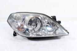 Reflektor prawy xenon Nissan Primera P12 2002