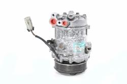 Sprężarka klimatyzacji X-268141