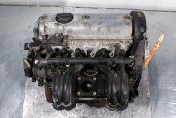 Silnik VW Polo 6N 1994-2001 1.4i AEX