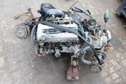 Skrzynia biegów Suzuki Liana 2000 1.3i 16V