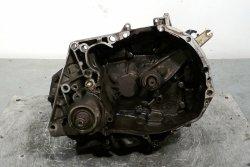 Skrzynia biegów JB3 Renault Laguna I 1994-2001