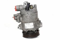 Sprężarka klimatyzacji X-261881