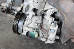 Sprężarka klimatyzacji X-266387